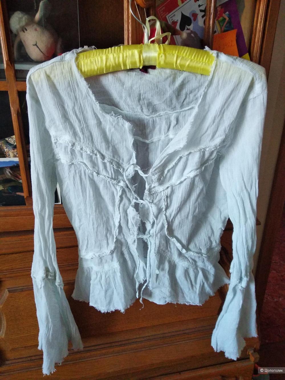 Рубашка Mexx размер 36