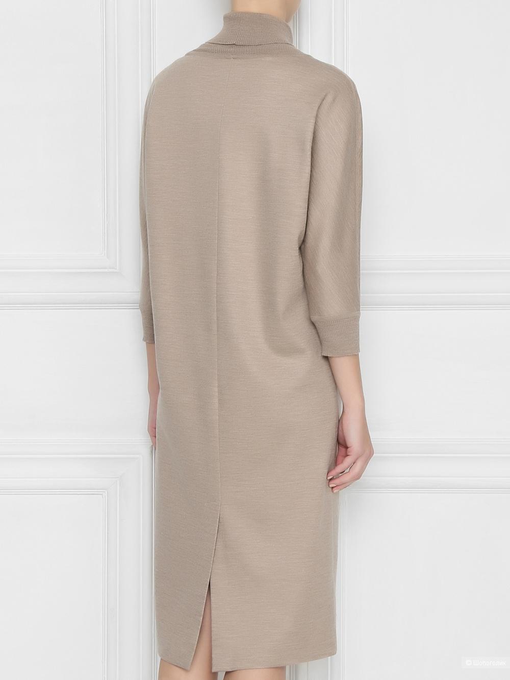 Платье MAX MARA 40 IT