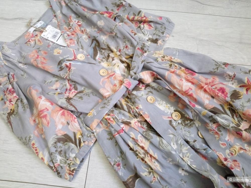 Платье Mango S-M