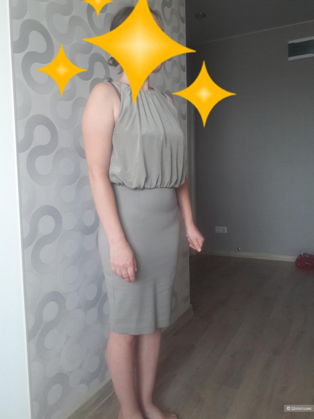 Платье Liu Jo р-р 42