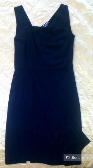 Платье SPACE style concept размер 44