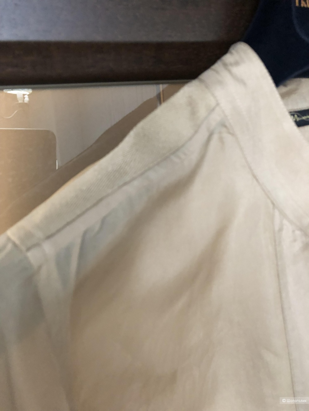 Блуза Massimo Dutti 42/44 рос