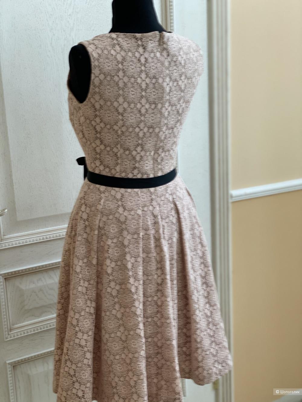 Платье  Jones New York размер 44