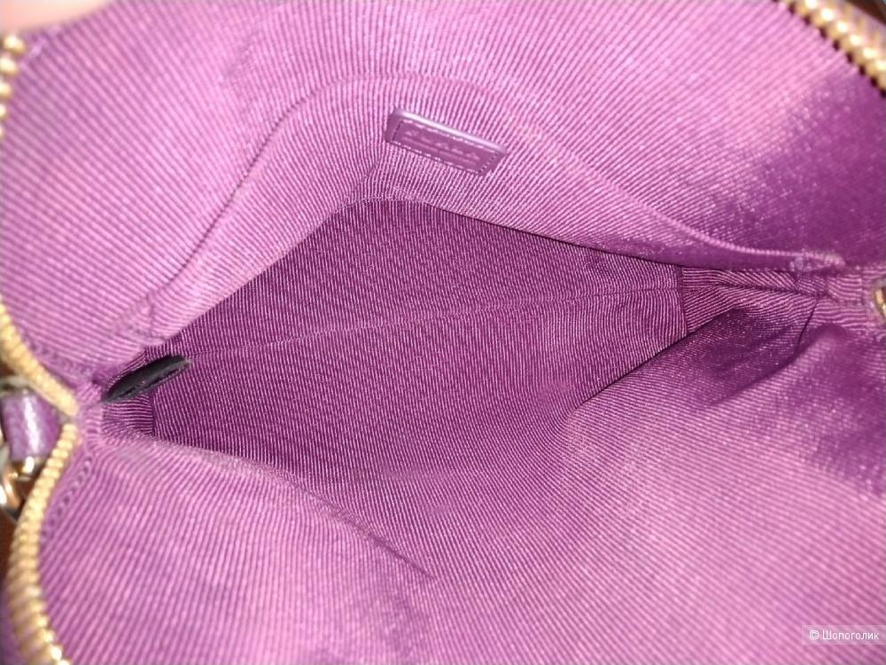 Сумка-кроссбоди женская, Furla Piper, small.