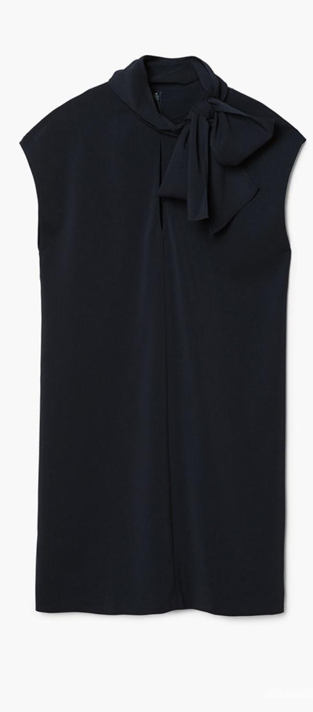 Платье, Mango, M