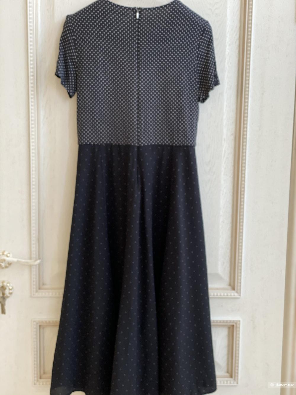 Платье Max Mara размер М-L