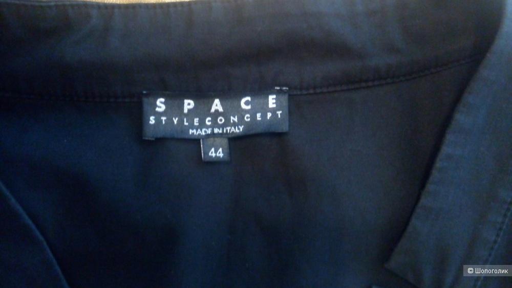 Платье SPACE style concept размер 46