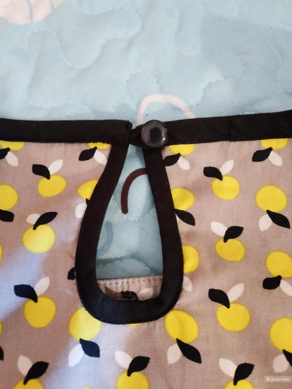 Блузка LaVela размер 46 на 44-46