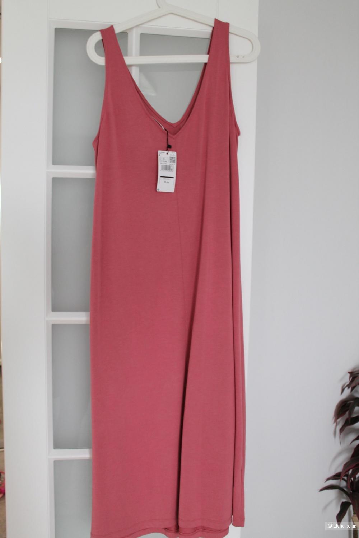 Платье Mango р. L