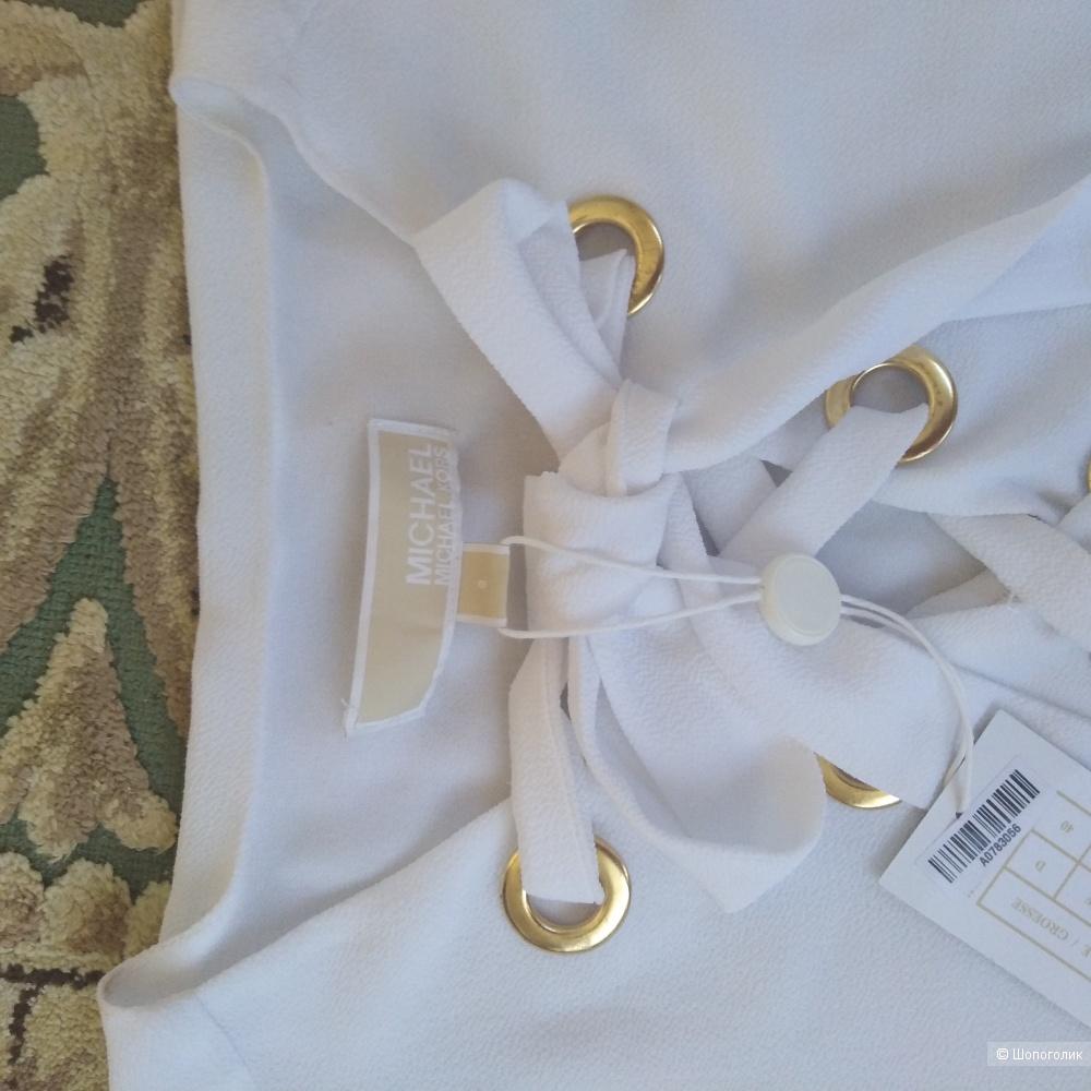 Блузка Michael kors 46-48