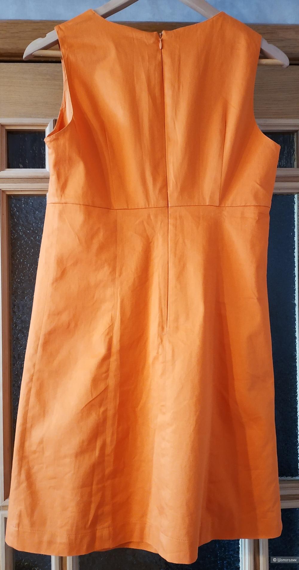Платье Incity размер 44