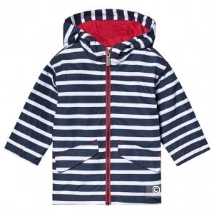 Куртка-дождевик Hatley р.10 (на рост 140-145 см)