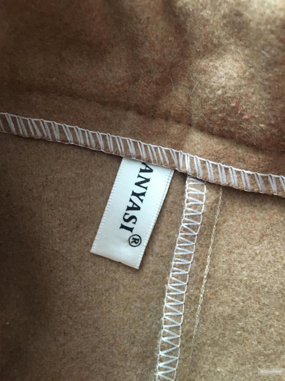 Сет из двух шорт YOULANYASI, размер 46 рос.