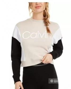 Толстовка  Calvin Klein  размер M