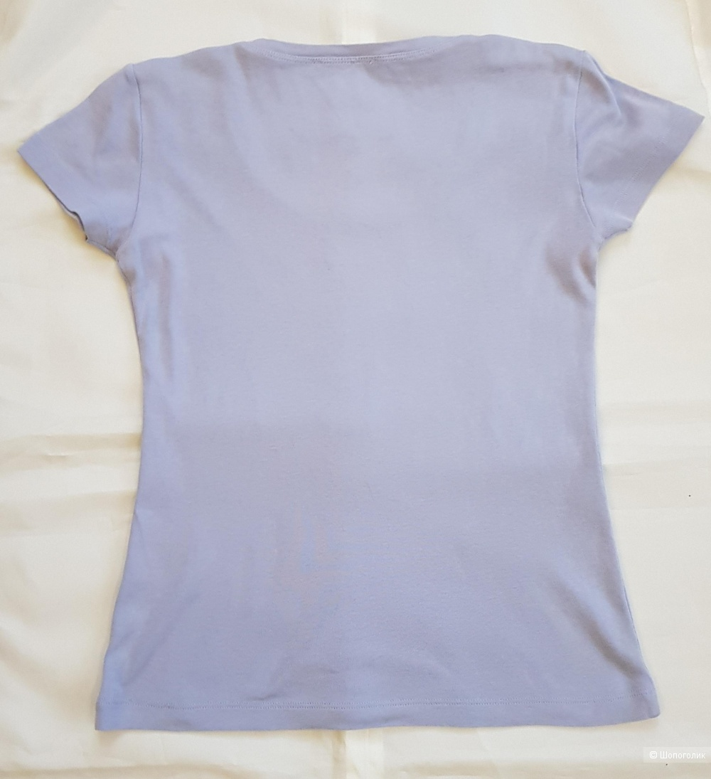 Сет из двух футболок Liu Jo jeans,Bugs Bunny,  40-42 размер