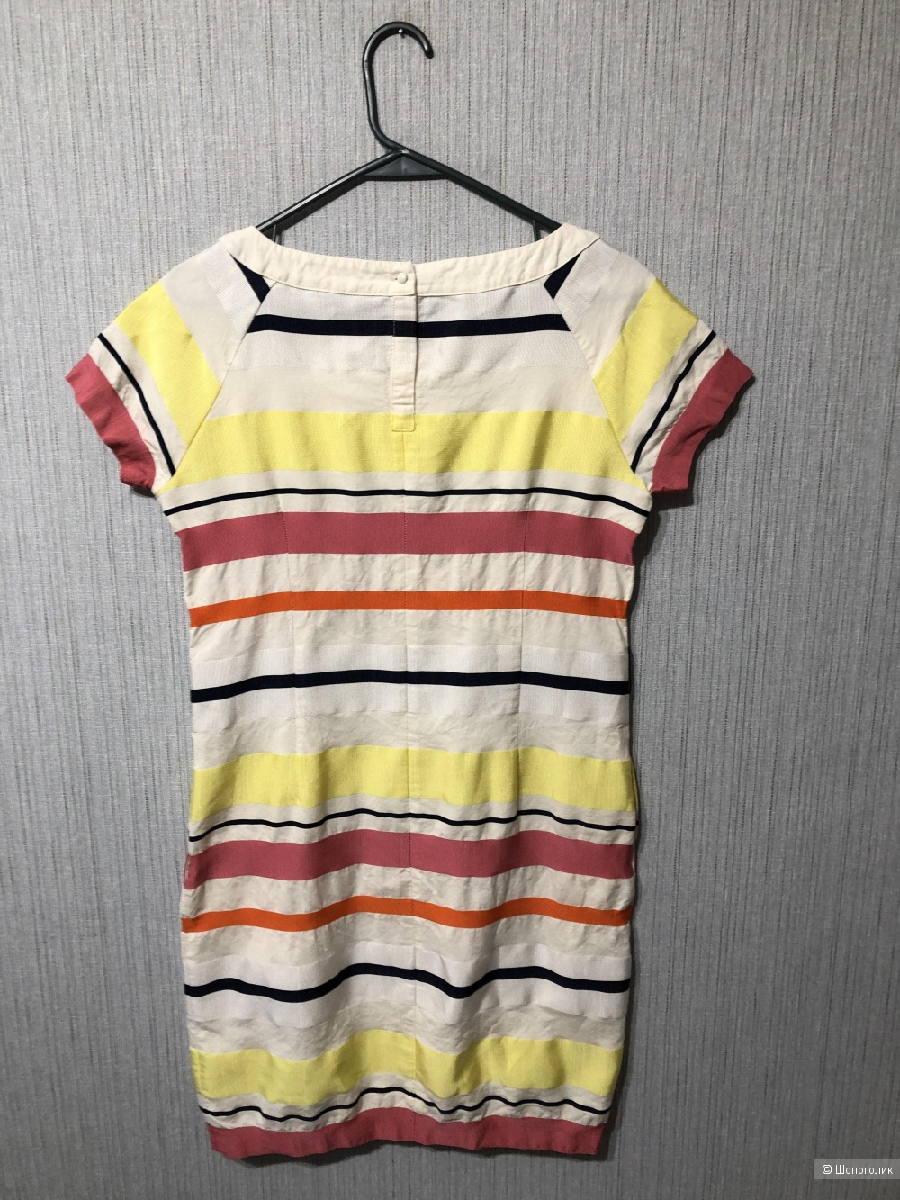 Платье MaxMara размер 42/44