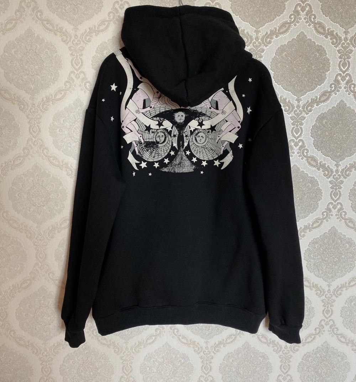 Толстовка Givenchy размер 48-52