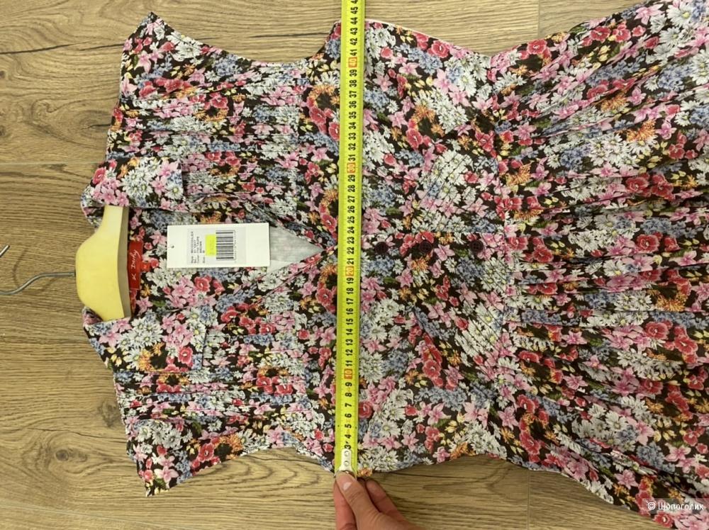 Платье, Rene Derhy, размер М