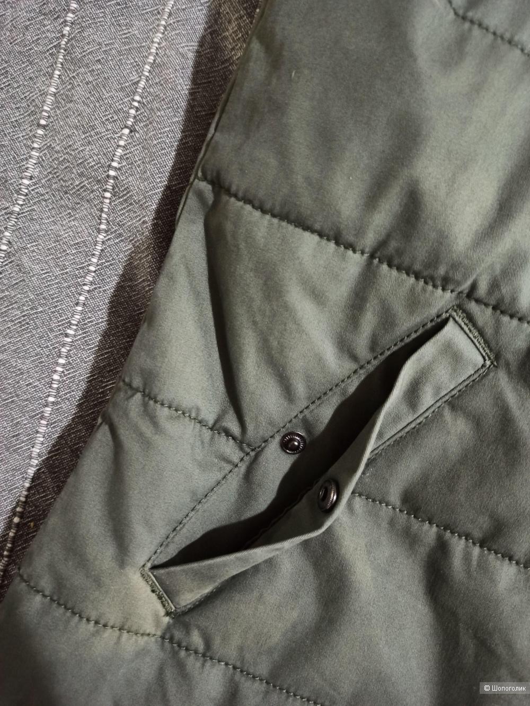 Жилет H&M, размер 42-44
