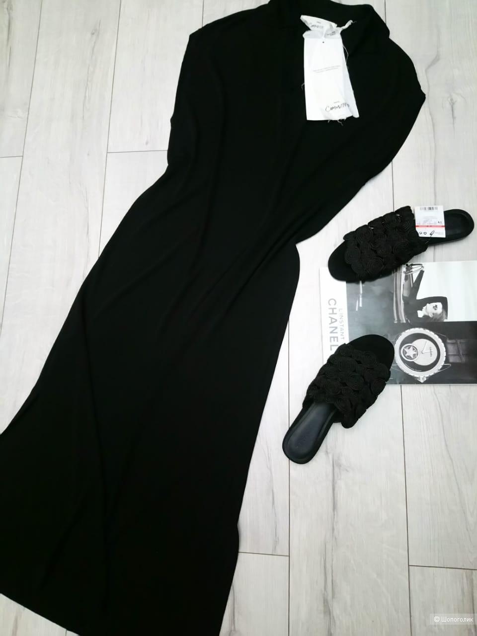 Платье mango COMMITTED, размер S( S/M)