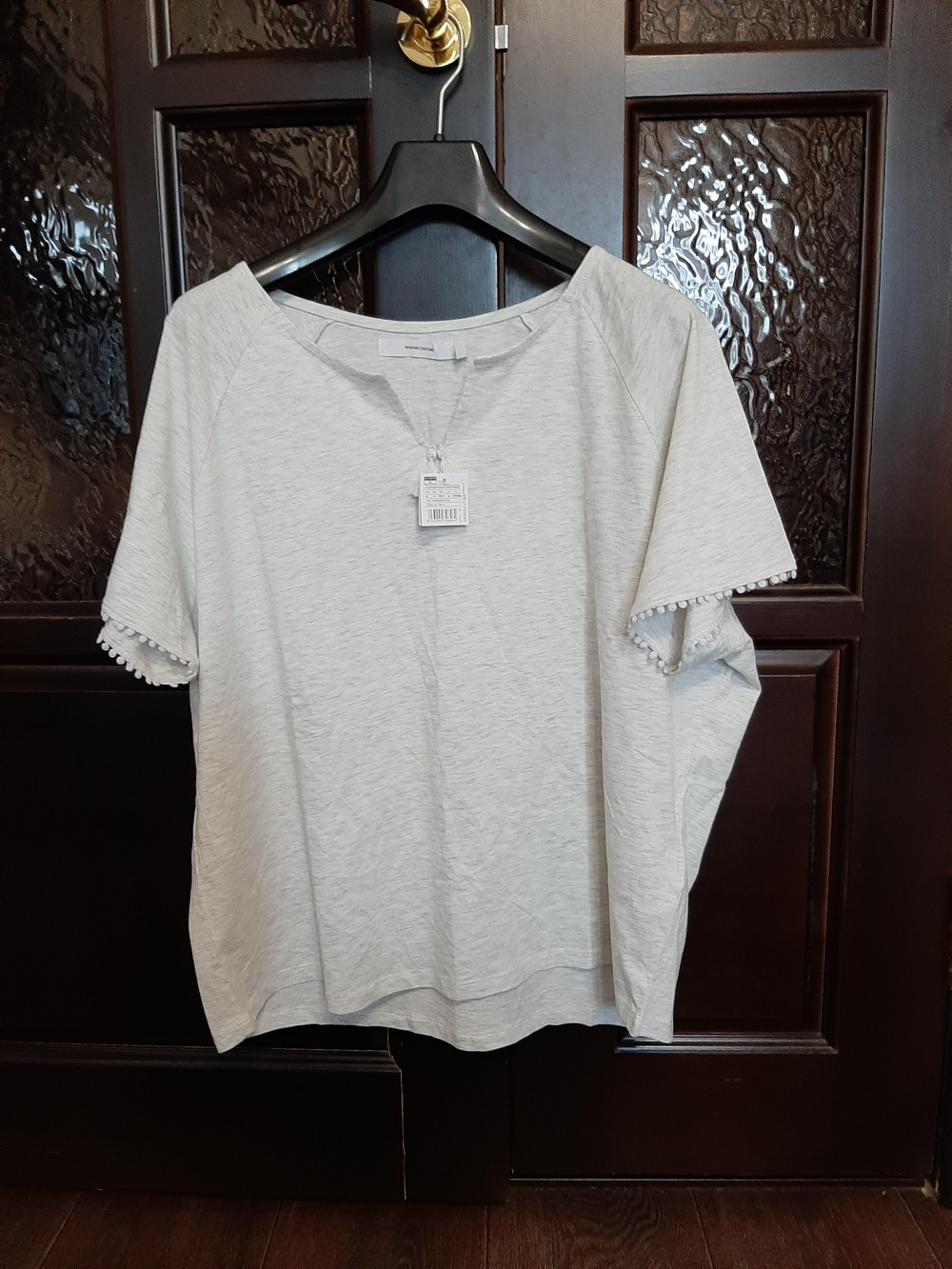 Пижама Women'secret размер XL (48-50)