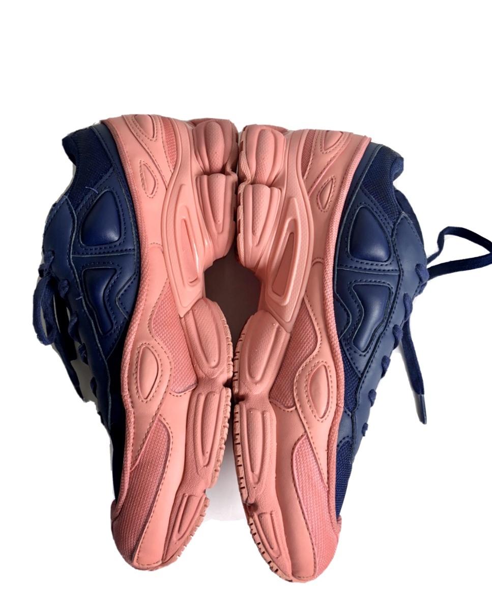 Кроссовки Adidas by Raf Simons Размер 41