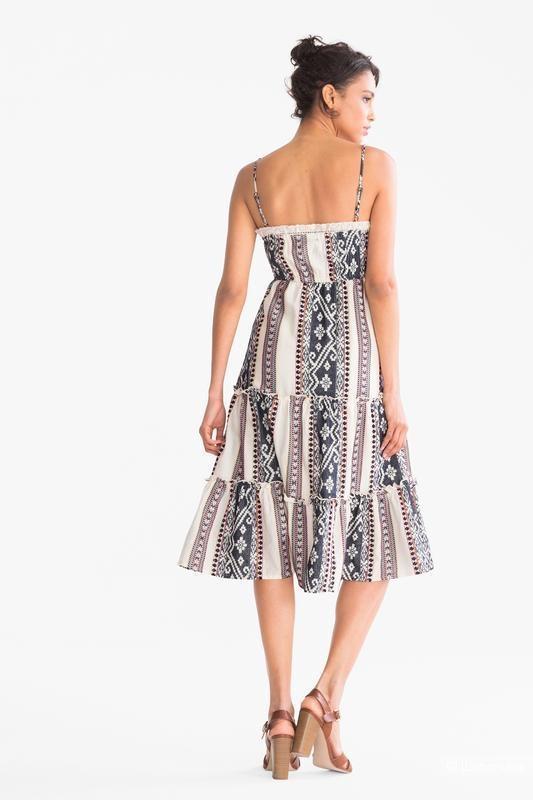 Сарафан Vessica fit & flare dress 48/50