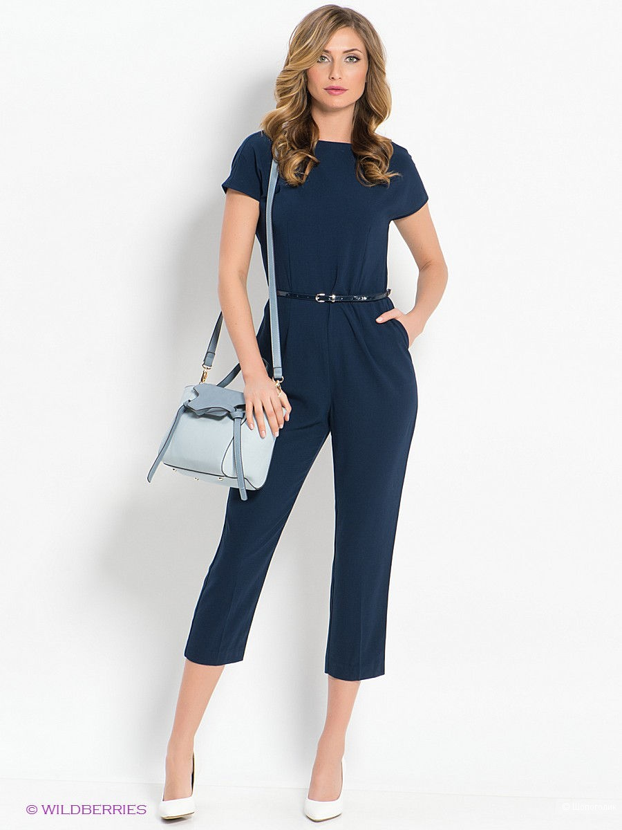Комбинезон Zara, размер 8.