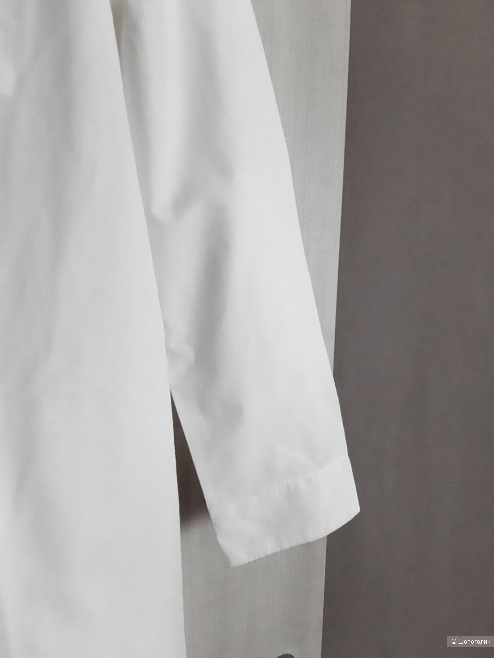 Платье Steven Alan, размер М