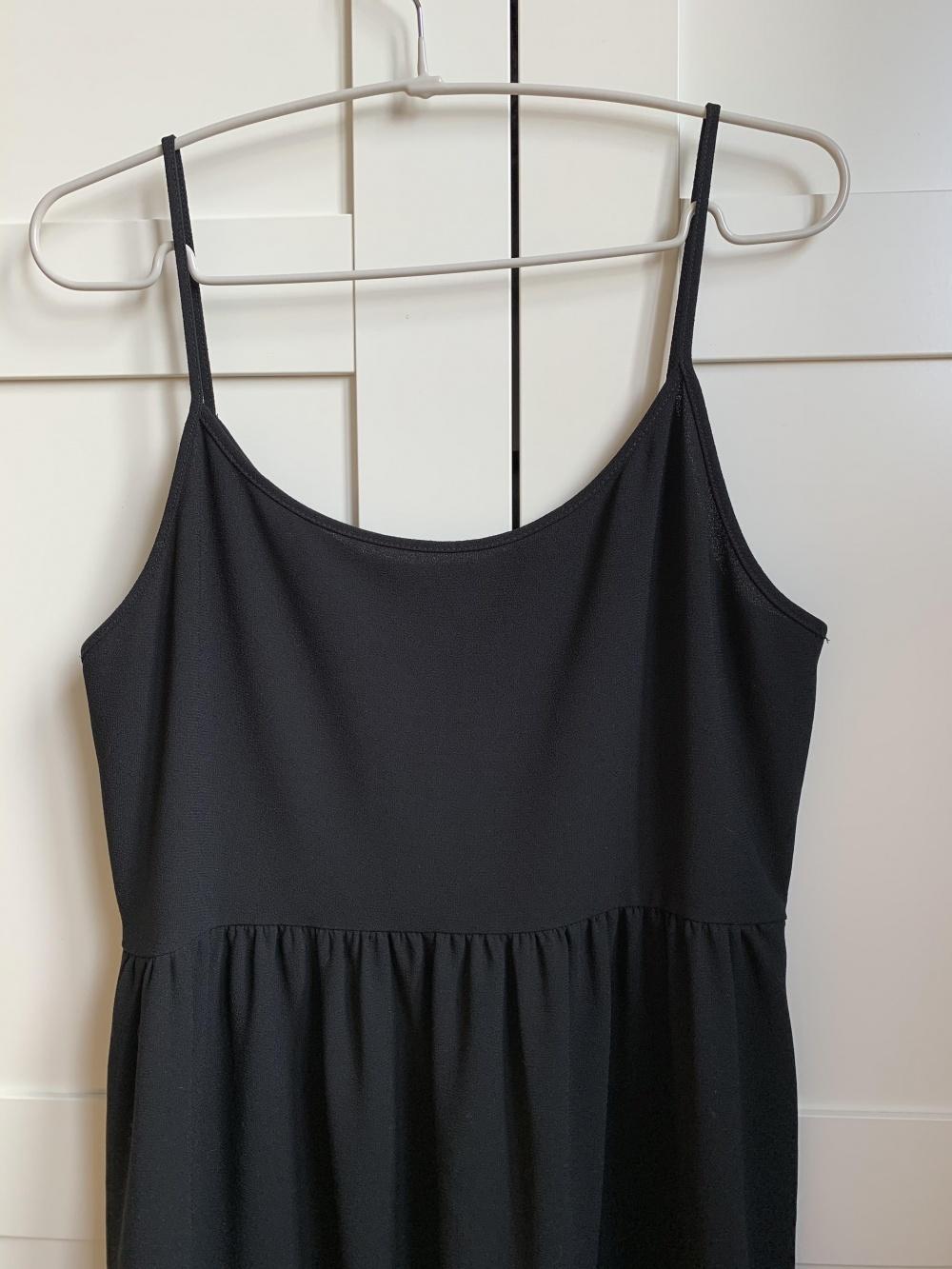 Платье-сарафан Zara, размер S-М