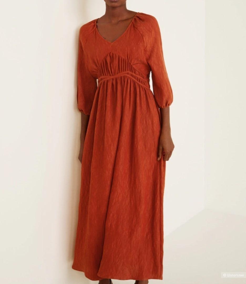 Платье Mango размер M / L / XL