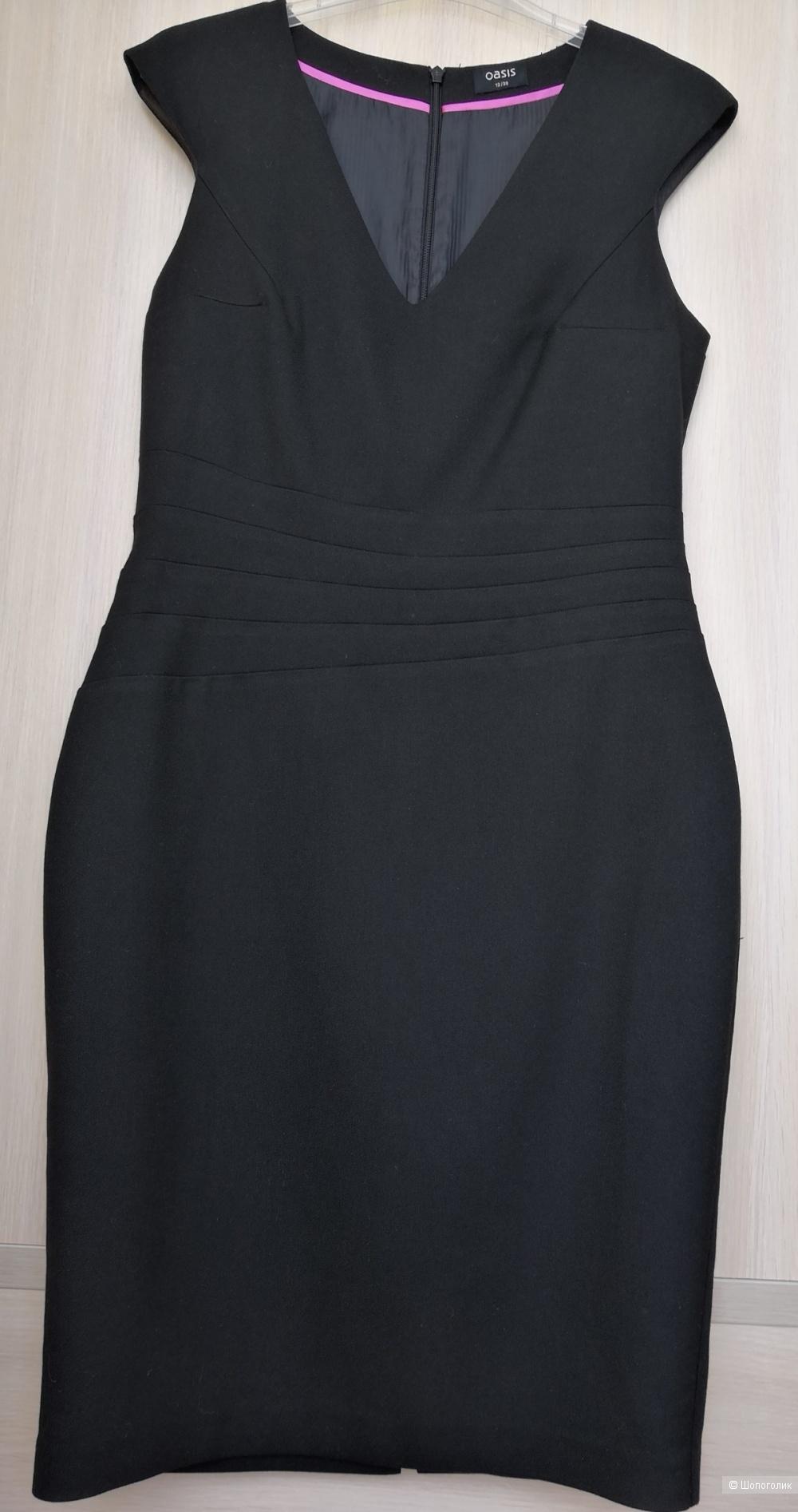 Платье Oasis 12/38