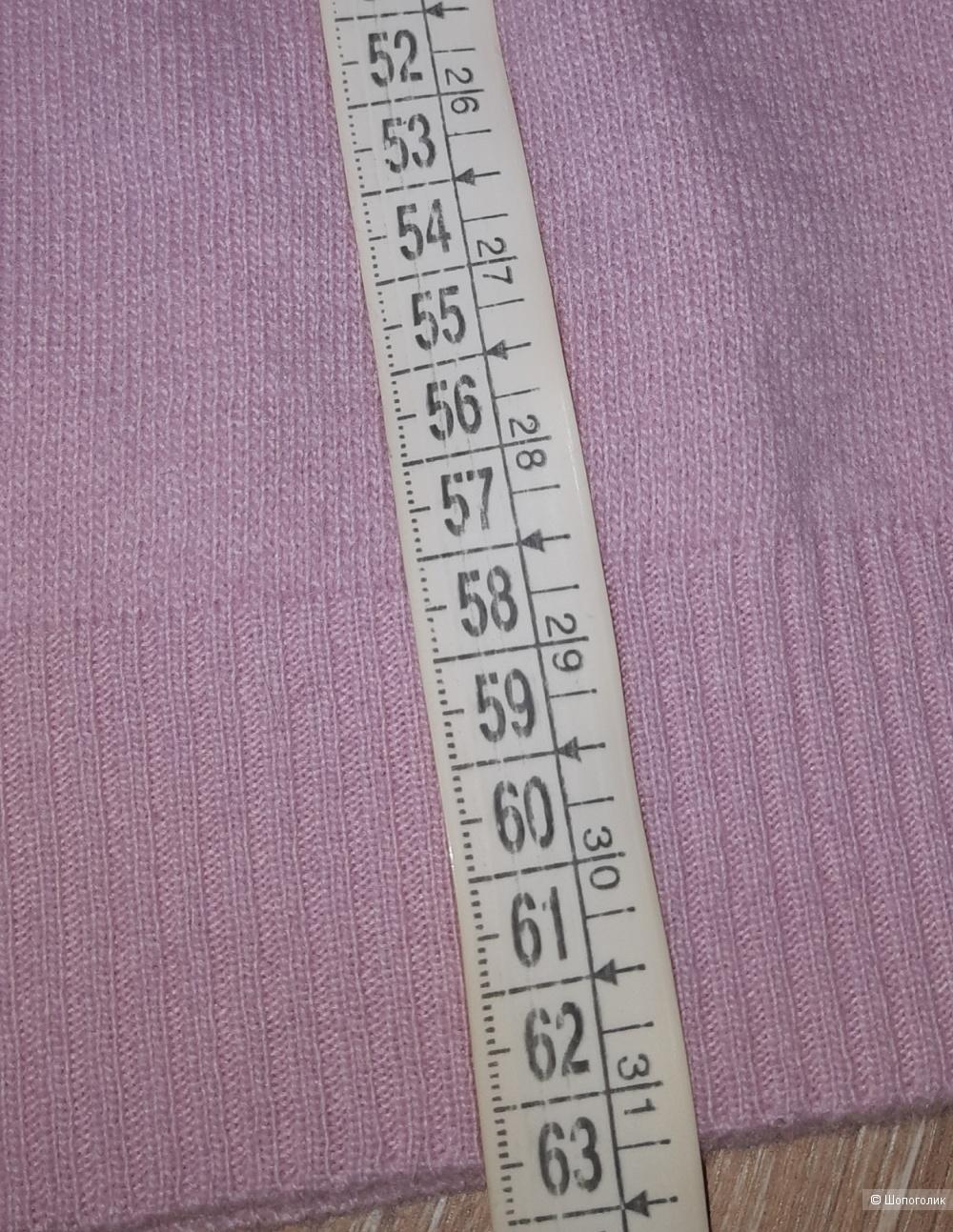Кардиган benetton, размер m