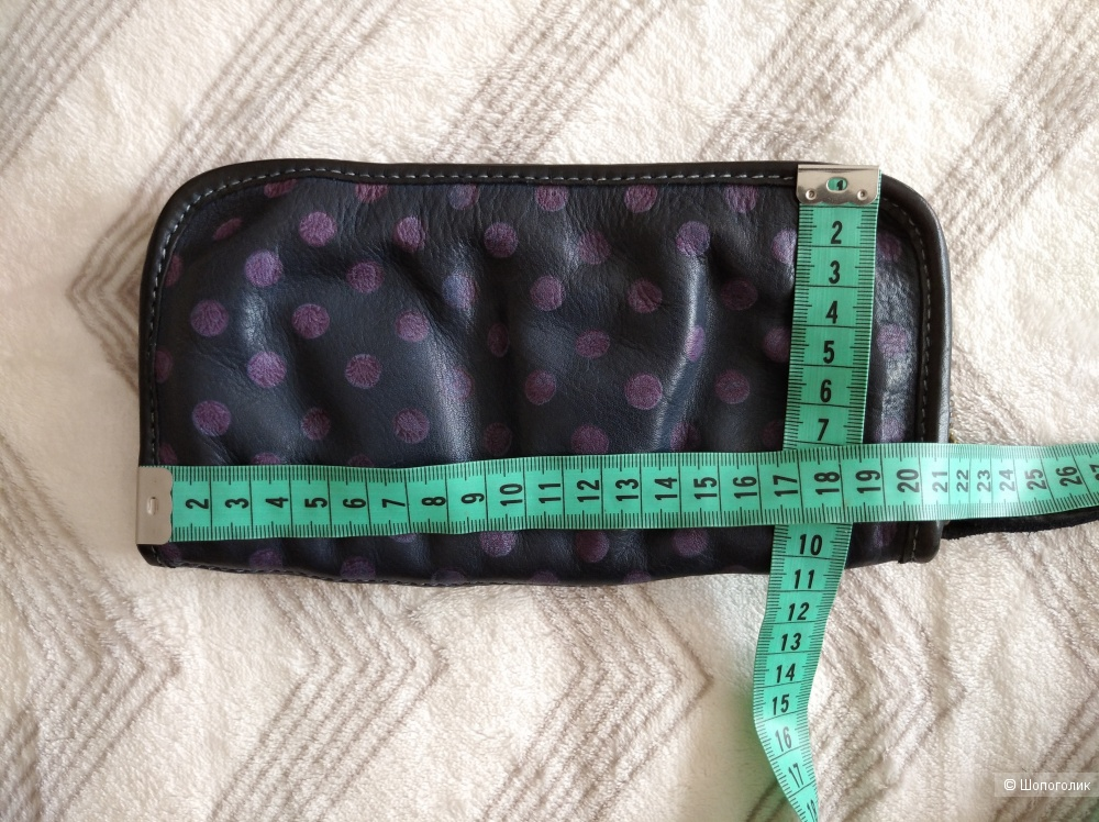 Бумажник Caterina Lucchi, one size
