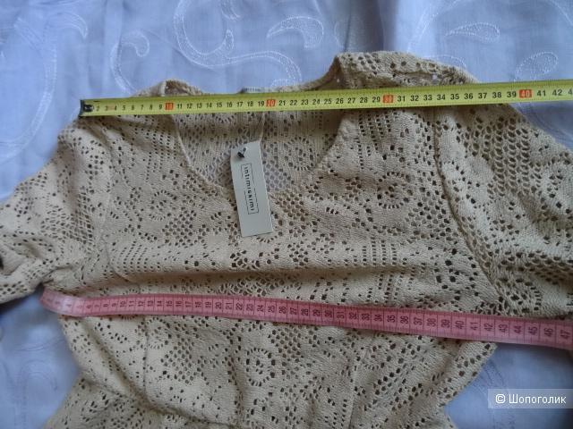 Блузка Intimissimi, размер S