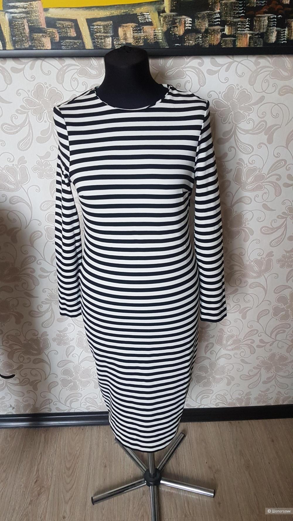 Платье,  Only, 44-46