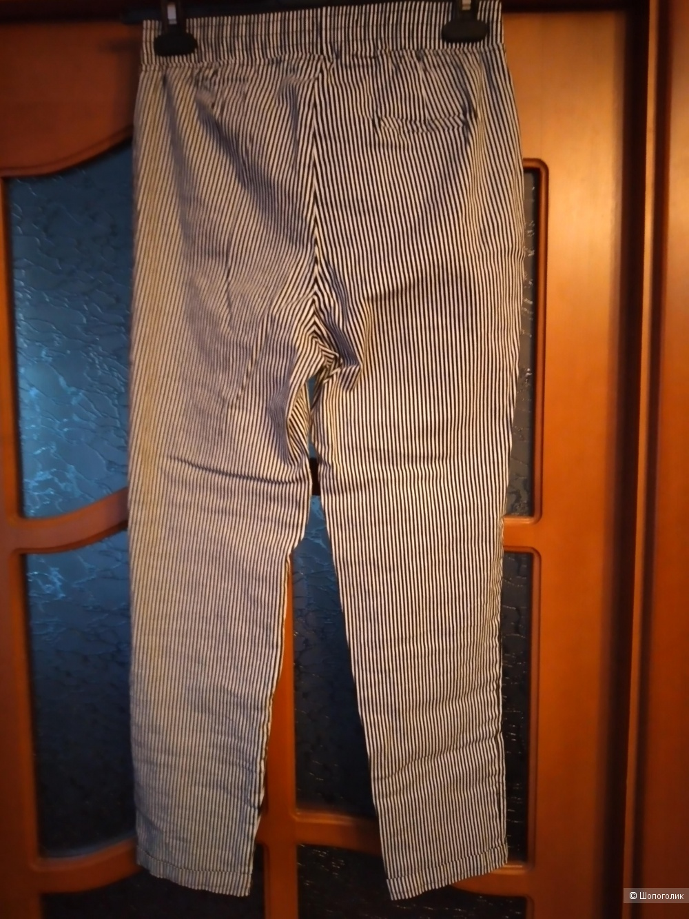 Леггинсы Oskar 48 размер