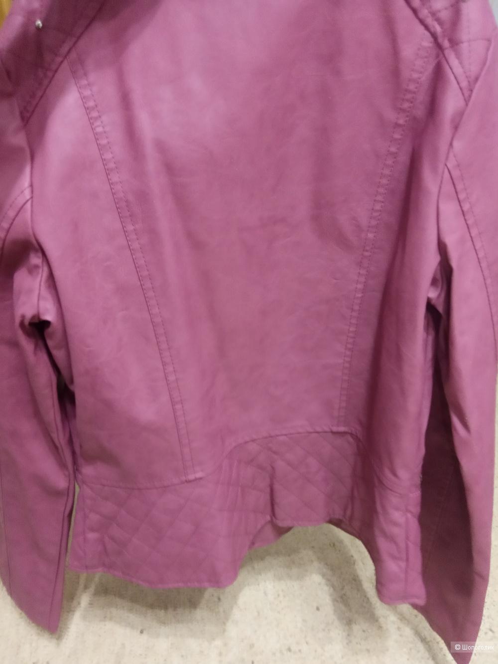 Куртка Mayoral, р.167 (Marsala)