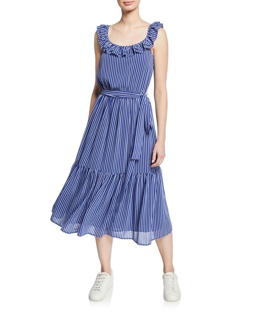 Платье Michael Kors размер XS
