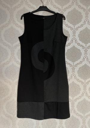 Платье Hugo Boss размер 46-48