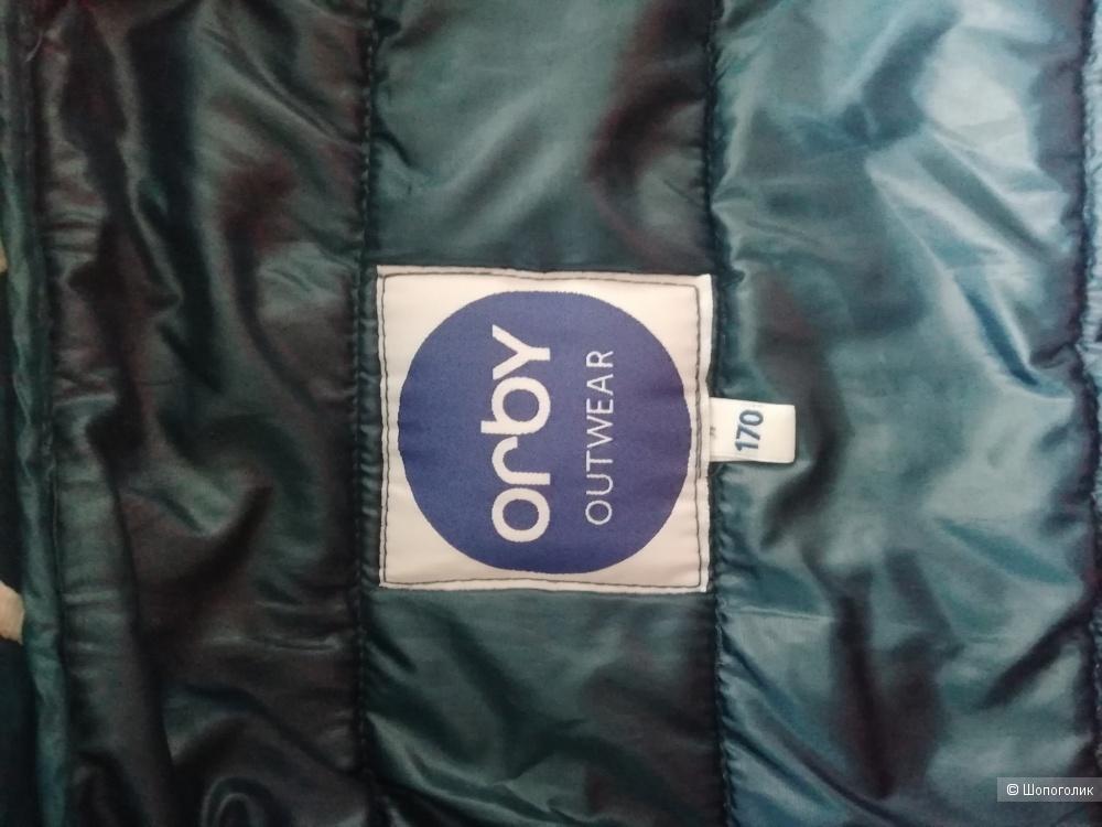 Комплект ORBY для подростка рост 170