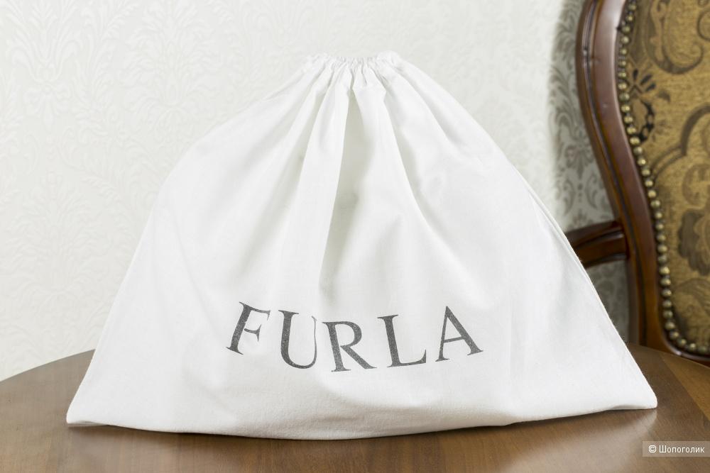 Сумка-кроссбоди женская, Furla, small.
