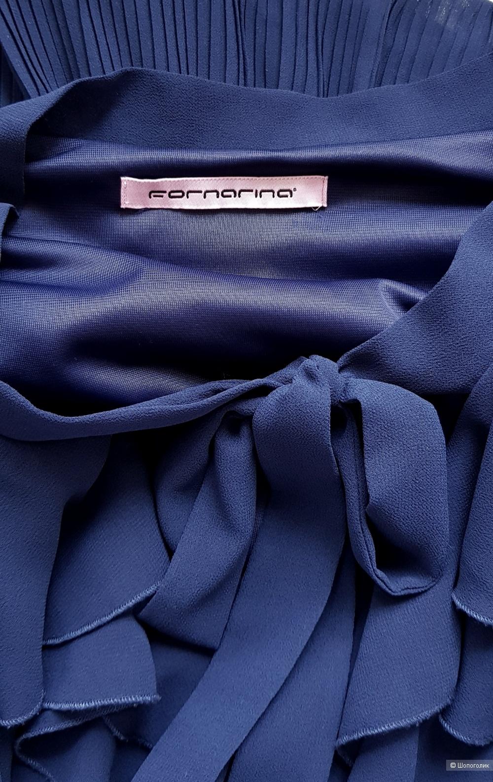 Платье  Fornarina 48/50