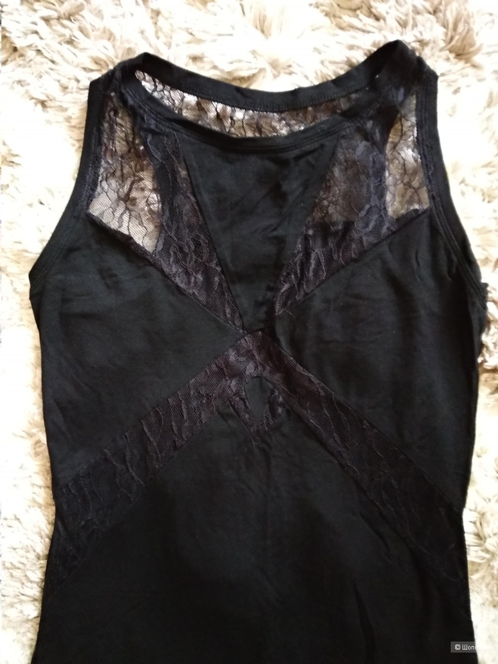 Платье ASOS размер 12 (UK)