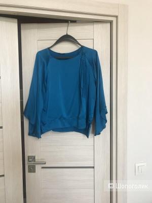 Блуза List, 42-44-46 размер