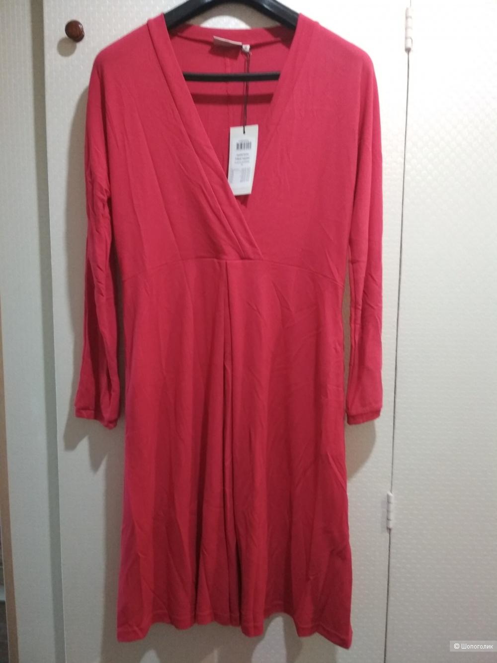 Платье masai размер М