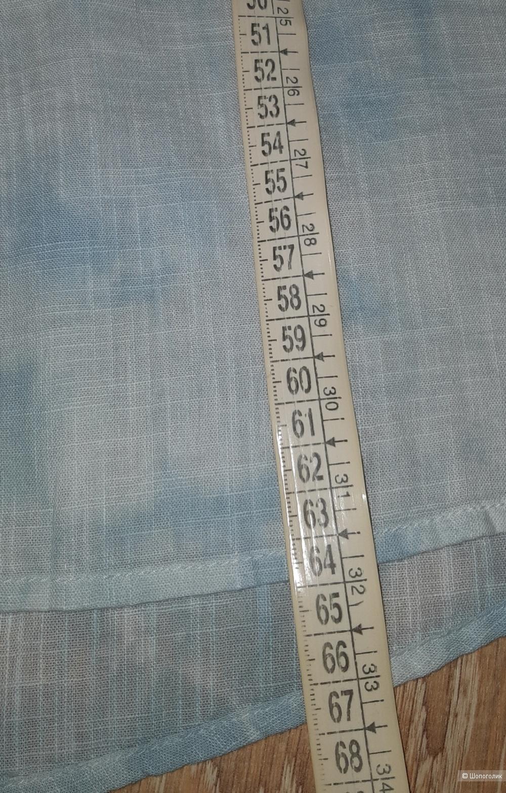 Рубашка pepe jeans, размер l