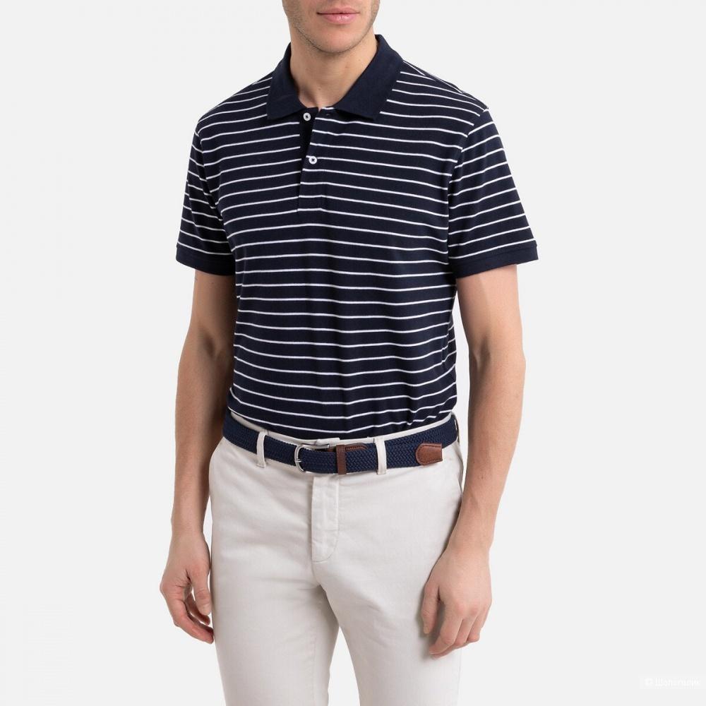 Рубашка поло wind sportswear, размер 54-56