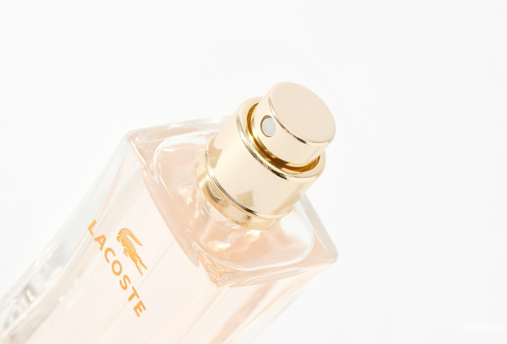 Парфюмерная вода Lacoste Timeless Pour Femme, 30 мл