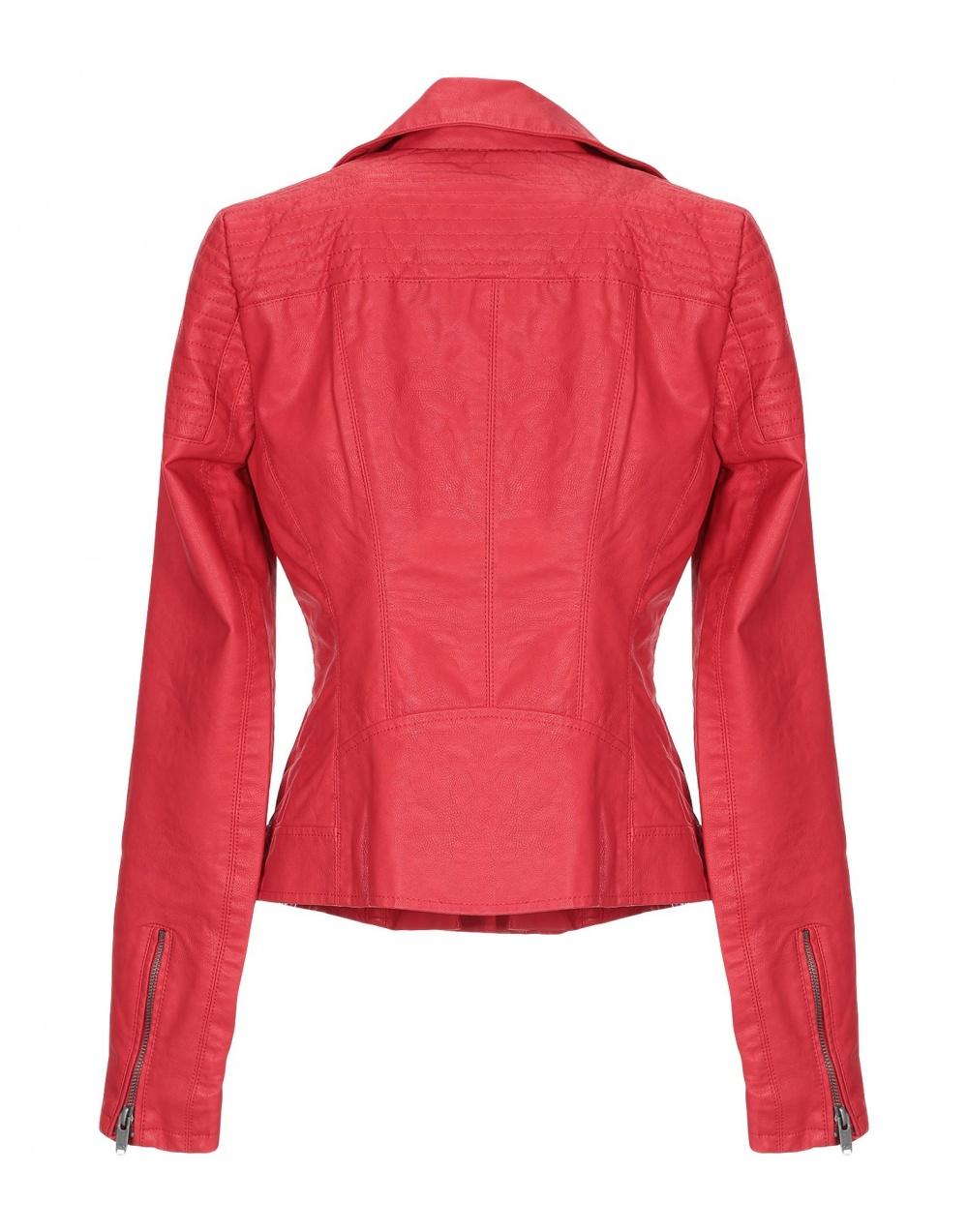 Куртка косуха Only на 44-46